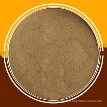 meistverkauften weichen Schleifmittel Walnuss Shell Pulver / Granulat für unoil