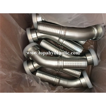 Hose barb pneumatic fittings water hose connectors