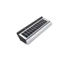 linternas solares al aire libre grandes ip65