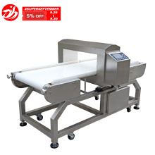 Industrial metal detector, metal detecter machine