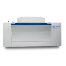 CTP Plate Maker für UV Style