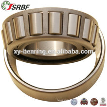 inch taper roller bearing 387A/382,bearing catalogue
