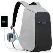 Waterproof Travelling Foldable Backpack Bag