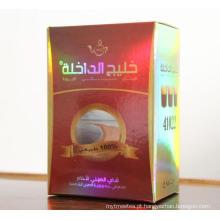 TEA GREEN EXTRA 41022 10A COM PREÇO FACTORTY