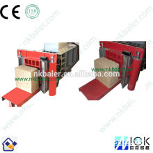 wood shavings press baler machine,wood shavings machine for sale