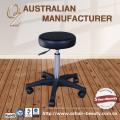 Массаж стул салон мебель специфическая польза и материал синтетическая кожа Массаж высокого качества стул массажный стул табурет мебель салона специфическая польза и синтетическая кожа Материал Массаж высокого качества табурет стул