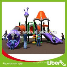 Die beliebtesten spätesten Design Hit Produkt Attraktive Outdoor Spiel Yard
