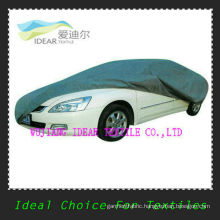 100% Polyester Car Covering fabric