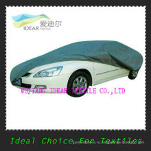 100% полиэстер автомобилей покрытие ткани