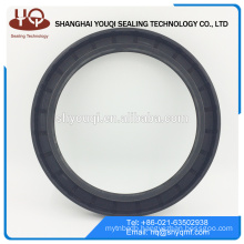 Hot quality agricultural accessories tractor viton tc oil seal