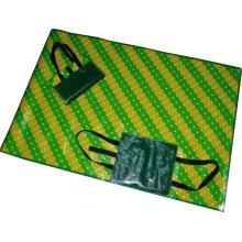 OEM напольный складной Пляжный коврик