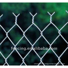 Chain Link Protecting Mesh Fence (manufacturer)