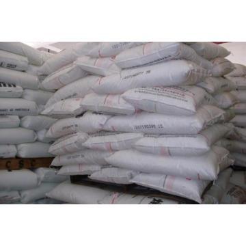 Poly ethylene 99% CAS NO 9002-88-4
