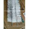 High Quality Nylon or PP Bottle Cleaning Brush (YY-588)