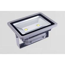 IP 65 lâmpada de trabalho ao ar livre 100W LED