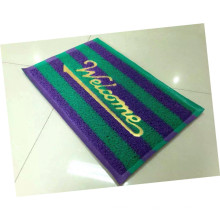 Best Quality Modern Anti-Slip Coil Door Mat