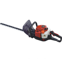 22.5cc Double Sided Gasoline Hedge Trimmer (6010C)