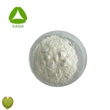Men's Health Materials Herb Epimedium Extract Icariin Powder