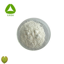 Polvo de icariina de extracto de epimedium de hierbas para hombres Health Materials