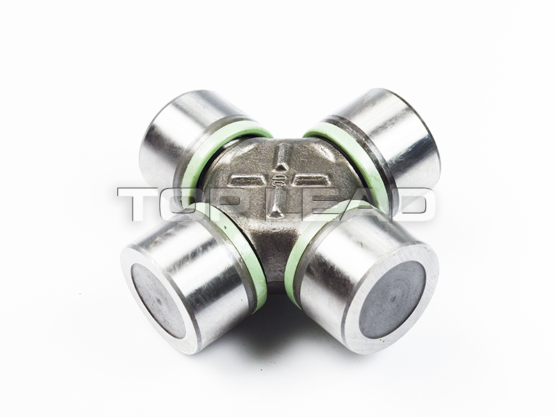 Howo Universal Joint 19036311080