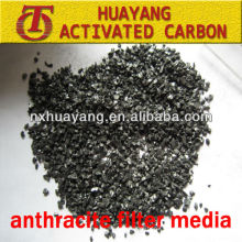 anthracite coal for sale / price of calcined anthracite coal/anthracite coal