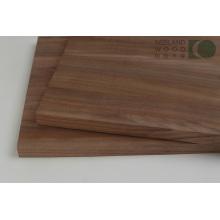 Caliente venta nogal diapasón común para muebles / decoración