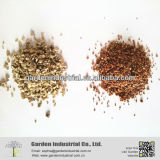 Horticulture Expanded Vermiculite Supplier