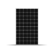 Panel de energía solar monocristalino de uso doméstico 305w 310w 315w
