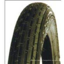 Pneus de motocicletas (2.25-17)