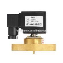 SV2XZ2 magnetic compressor solenoid valve