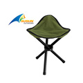 Fishing Stool