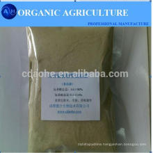 Amino Acid Powder 65% Water Soluble Completely