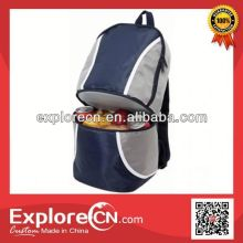 Special Style thermos backpack cooler bags