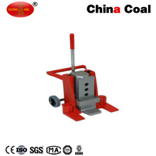 China Coal High Quality Lifting Jacks
