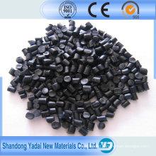 Engineer Plastic PA66 Granules HDPE/LDPE/LLDPE/PVC/PE Resin