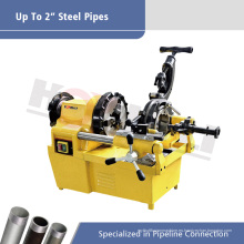 Pipe Threader Lowes