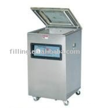 DZQ Food Vacuum Packaging Machine