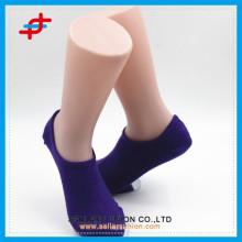 2015 Modisch Keine Show Sommer Sport Socken Für Lady Girls