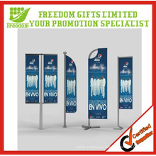 Hot Sale High Quality Competitive Price Banner Flag