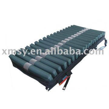ICU use Anti decubitus mattress with high class digtal pump APP T04