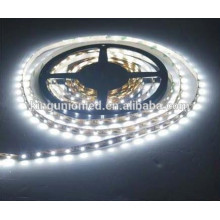 led strip lights 3014/3528/5050 12v rigid led strip light