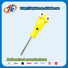 Wholesale Cute Tool Set Toy with Cheap Price