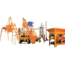 Sim Asphalt Plant For Sale