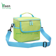 Shoulder Lunch Cooler Bag (YSCB00-0211)