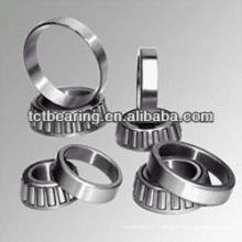 High quality taper roller bearing 33111