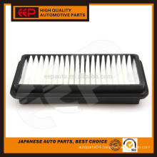 Auto Air Filter for Suzuki Air Filter 13780-69J00