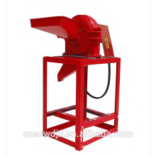 DONGYA 9FC-15 0208 Amoladora profesional de grano seco para mirtos / nuez moscada y más