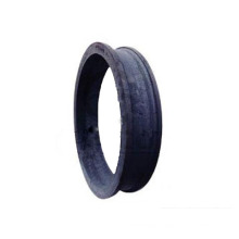 Truck Tyre Moulds Forging Ring (I003)