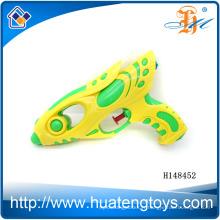 Pistolet à jet d'eau à pression d'air chaud 2014, pistolet à pression d'eau H148452