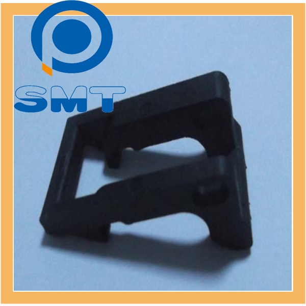 YAMAHA SMT FEEDER SPARE PART KHJ-MC245-01 SS 12mm16mm feeder part